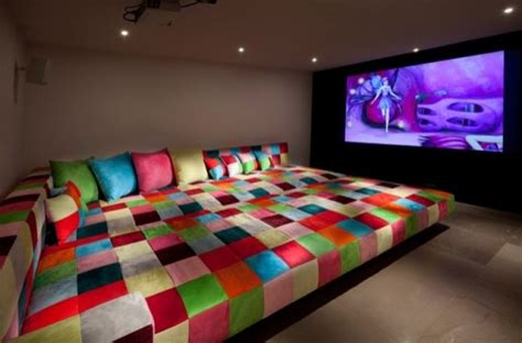 awesome rooms amazing rooms urban eskrimador