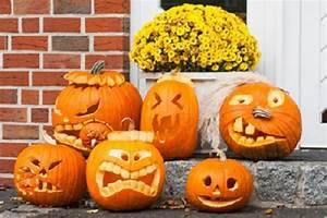 Lustige Halloween Sprüche : trick or treat lustige grusel spr che zu halloween lustige spr che blog ~ Frokenaadalensverden.com Haus und Dekorationen