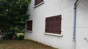 Reparation Fissure Facade Maison : fissure fa ade maison 1975 ~ Premium-room.com Idées de Décoration