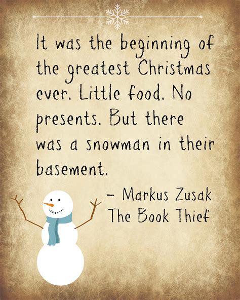 book thief quotes  page numbers quotesgram