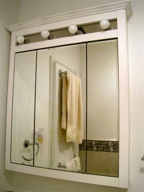 where can i buy a medicine cabinet bathroom medicine cabinet mirror replacement build home