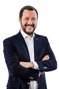 Vicepresidente Consiglio Dei Ministri by Matteo Salvini Vikidia L Enciclopedia Libera Dagli 8 Ai