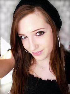 Schönes 10 Jähriges Mädchen : seite 256 eure fotos rat im forum auf m ~ Yasmunasinghe.com Haus und Dekorationen