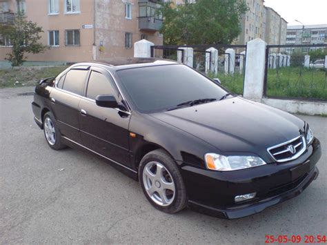 1999 acura tl pictures 2500cc gasoline ff cvt for sale