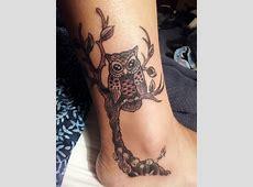 Tatouage Yin Yang Couple Tattoo Art