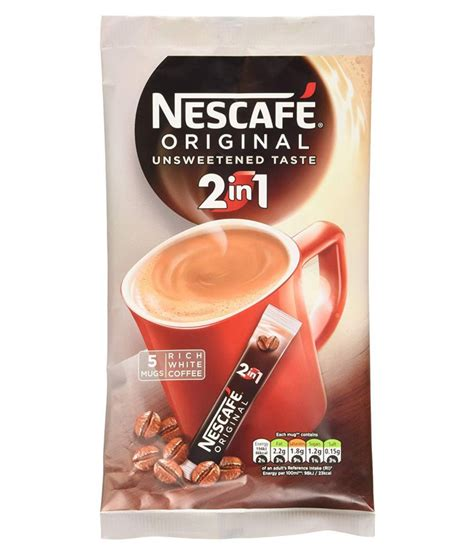 Online shopping for coffee & espresso from a great selection at grocery & gourmet foods store. Nescafe Coffee Beans 80 gm: Buy Nescafe Coffee Beans 80 gm ...