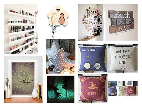diy ideas  decorar tu hogar armario