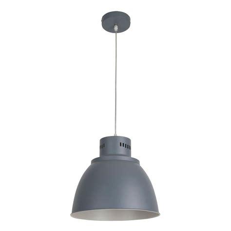 ikea suspension cuisine luminaires de cuisine luminaire cuisine avec des spots