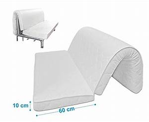 Bett 160x190 : sofas couches von baldiflex g nstig online kaufen bei ~ Pilothousefishingboats.com Haus und Dekorationen