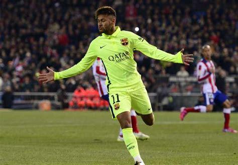 Assistir Atlético de Bilbao x Barcelona ao vivo hoje
