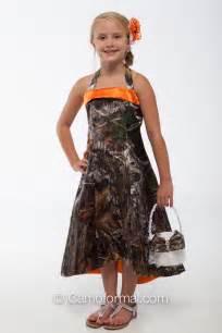 camouflage bridesmaid dresses best 25 camo wedding dresses ideas on
