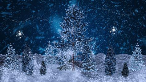 winterwintrysnowsnow landscapechristmas  image