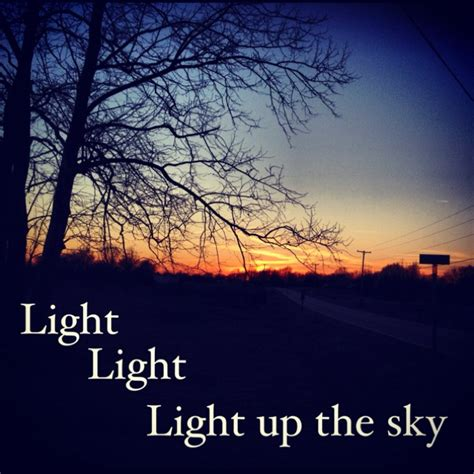 Light Up The Sky The Afters by 17 Best Images About Lyrics On Demi Lovato