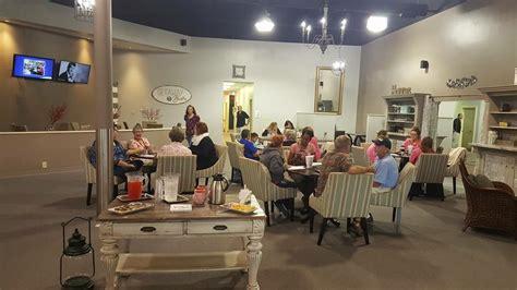 homecare by design caregiver quarterly meeting home care personal service