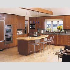 Excellent Kitchen Design Gallery  Catherine Homes Ideas