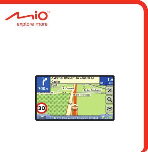 Mio Moov M405 Karten Download Kostenlos Webneyrilme