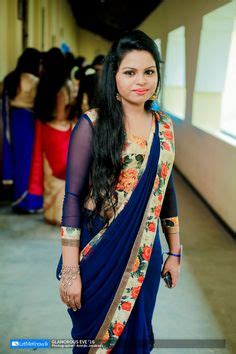 sri lankan yashoda wimaladharma saree b s saree saree blouse and