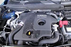 First Drive  2011 Nissan Juke 2011 Nissan Juke Engine  U2013 Thedetroitbureau Com