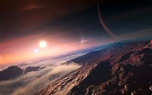 exoplanets Archives - D-brief : D-brief