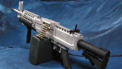 55+ Gun Wallpapers ·① Download Free High Resolution