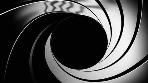 Download Free 007 Backgrounds Pixelstalknet