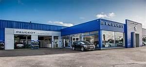 Garage Du Midi : midi auto 27 bernay garage et concessionnaire peugeot bernay ~ Medecine-chirurgie-esthetiques.com Avis de Voitures