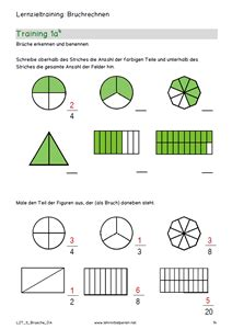 lehrmittelboutique downloads tagesperlen mathematik
