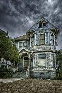 Abandoned Mansions Los Angeles