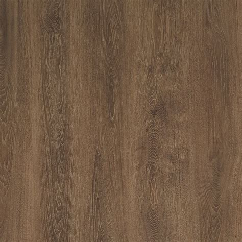 207 Best Texture  Wood Images On Pinterest
