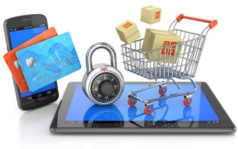 top 10 des meilleurs de vente en ligne les conseils
