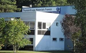 Le Site De L Auto : haute savoie thyssenkrupp 63 emplois menac s vougy et oyonnax ~ Medecine-chirurgie-esthetiques.com Avis de Voitures