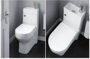 cheap kitchen sinks and faucets toilet basin combined toilet bowl fixtures combination