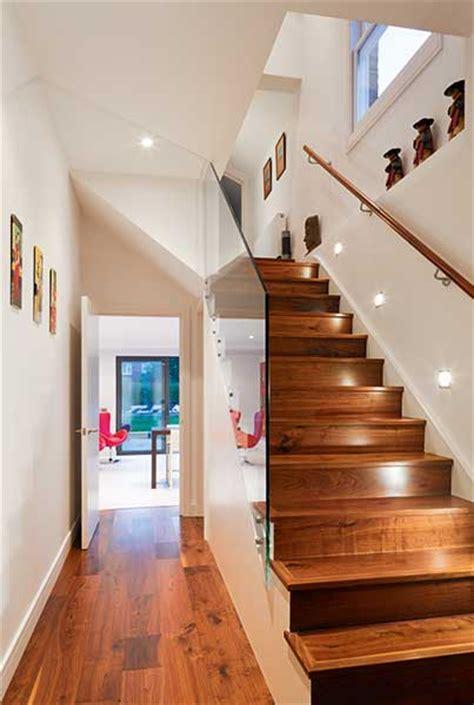 transform  semi detached home homebuilding