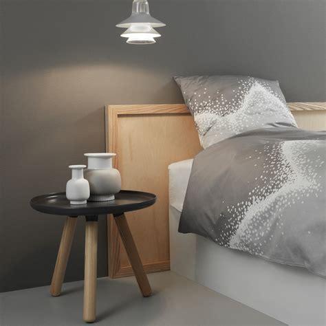 comodini di design comodini di design per la da letto living corriere