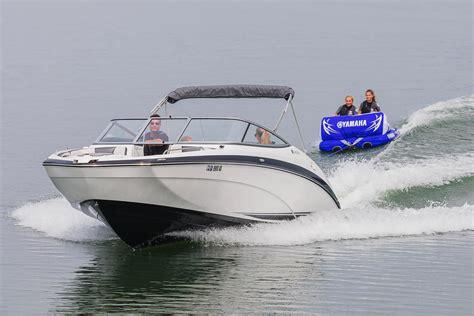 Yamaha Boats Nc by 2018 Yamaha Sx240 Power Boats Inboard Goldsboro