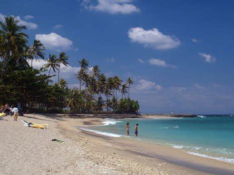 gambar pemandangan pantai favorit gambar hidup
