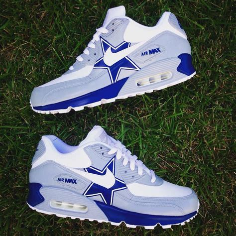 dallas cowboys running shoes emrodshoes