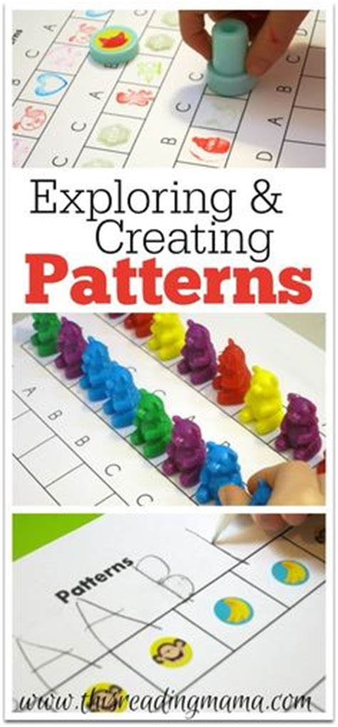 1000 images about math patterning on math 902 | 9b6da7763cf15fabb35860fe92918e38