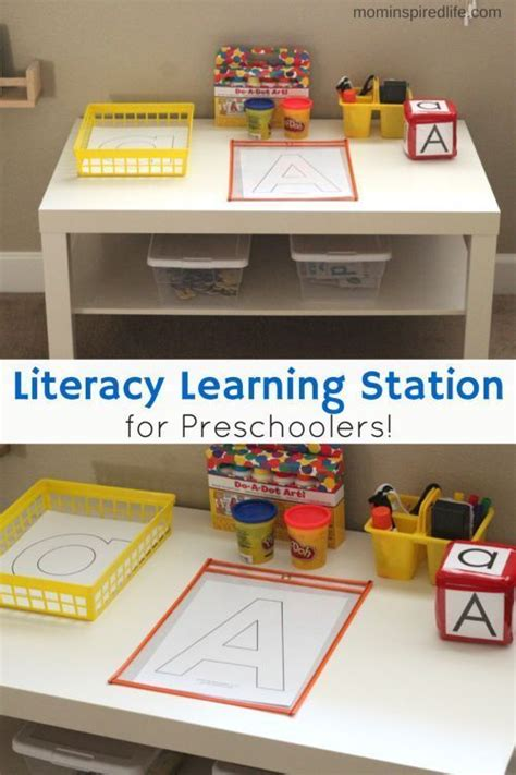 17 best images about literacy center on 999 | 183390162bf2fbfb0caa17a68ed87bbc