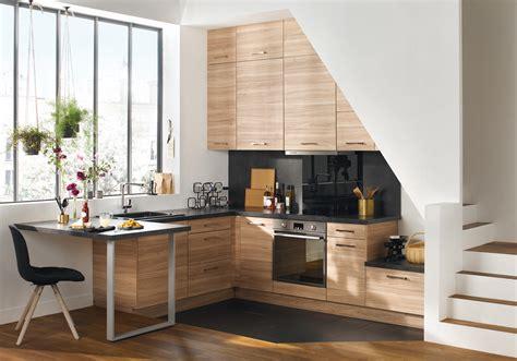 d馗or de cuisine cuisine découvrez toutes nos inspirations décoration