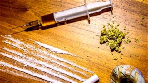 cuisiner ketamine les drogues effets symptômes et conséquences