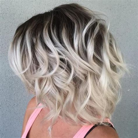 Blonde Hair Black Roots 17 Best Ideas About Dark Roots Blonde Hair On Pinterest