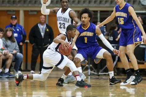 Section V Boys Basketball - section v boys basketball seven storylines to