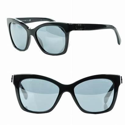 Sunglasses Chanel Lego Cc