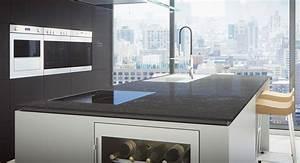 arbeitsplatte kuche granit holz wotzccom With granit arbeitsplatte küche