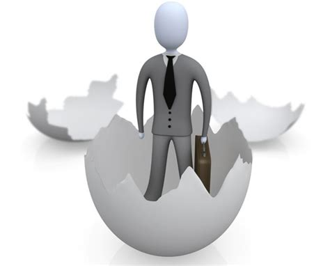 Altum un LIAA sadarbosies, veidojot biznesa inkubatorus ...