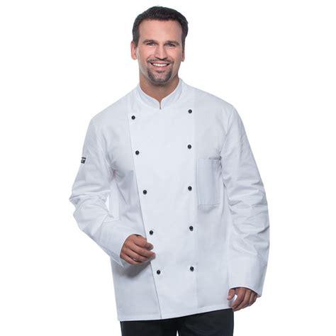 veste de cuisine homme personnalisable veste de cuisine personnalisable le agathe veste