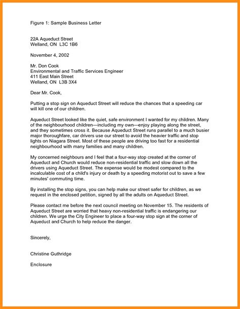 Letter Format Sample Friendly Best Of Friendly Business. Resume Template Word Best. Free Resume Template Creator. Cover Letter Sample For Teaching Position In College. Resume Example Teacher Job. Cover Letter Example Medical Receptionist. Lebenslauf Login. Curriculum Vitae Modelo Paraguay. Resume Management Definition