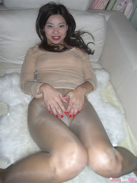 Submitted pantyhose photos - Porn clips