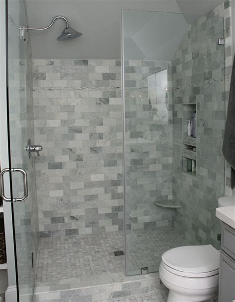 marble subway tile bathroom marble subway tile bathroom bestsciaticatreatments